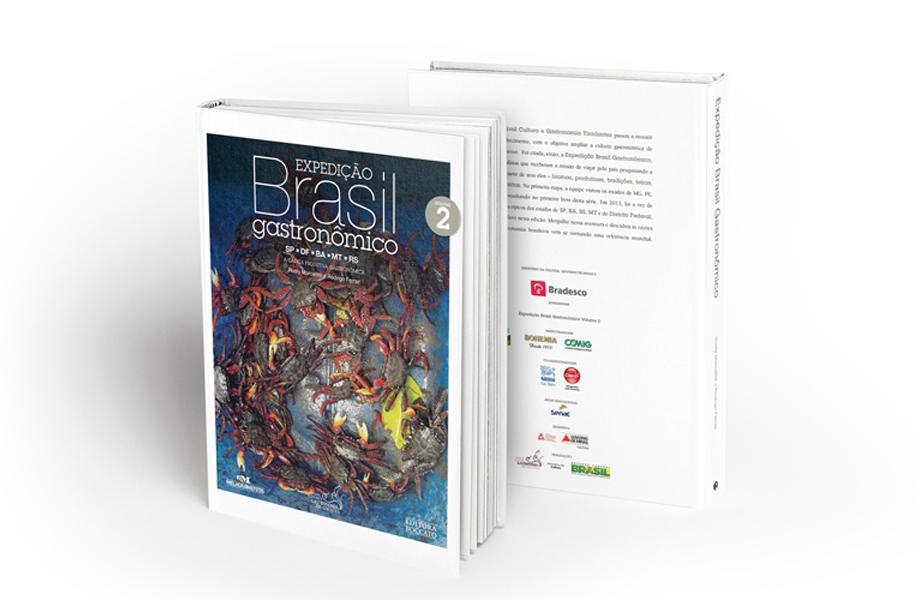 BRASIL2-0.jpg