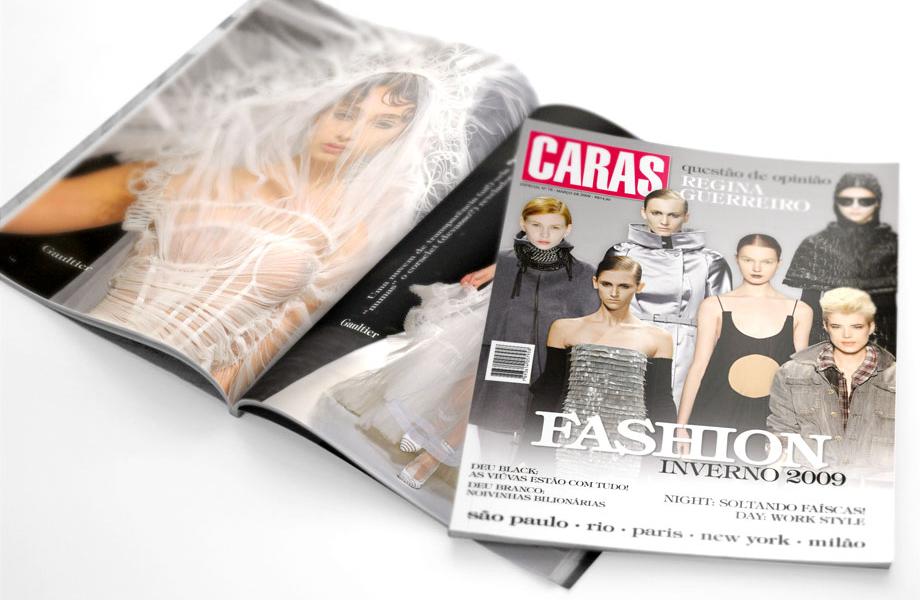 CARAS01-0.jpg