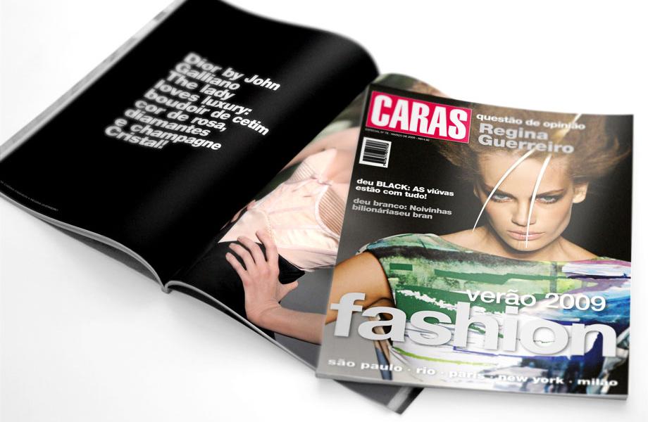 CARAS02-0.jpg