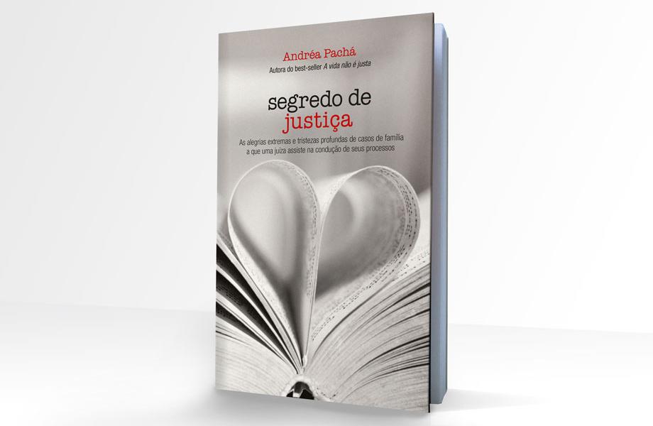 SEGREDO.jpg