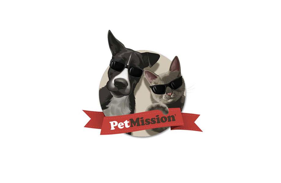PETMISSION.jpg