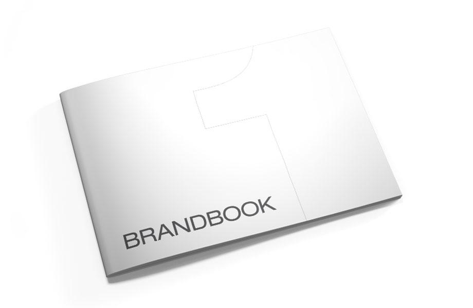 BRANDBOOK-1.jpg