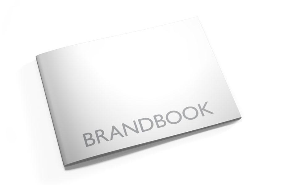 BRANDBOOK-11.jpg