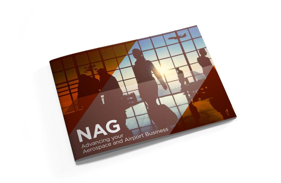 NAG1.jpg